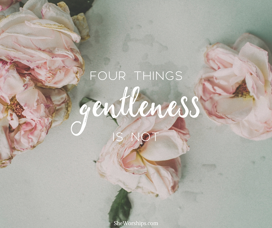 FOUR THINGS-3